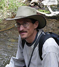 Randy Serraglio, Southwest Conservation Advocate