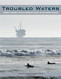 Troubled Waters report