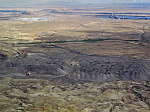 court rejects plan to expand new mexico coal mine