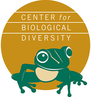 Image result for center for biological diversity logo