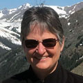 Catherine Thomasson