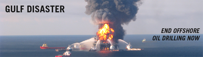 bp oil spill essays Sample essay on bp oil spill: major public relations issue introduction bp oil spill was also called the deepwater horizon oil spill it is among the worst disasters of oil spill in humanity history this is due to the extent of the damage that it had in regards to humanity, environment and the economy over 200.