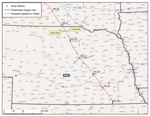 Keystone XL Pipeline Route on wales map, tar sands map, gun control map, natural gas map, recycling map, keystone xl, health care map, iso rto map, gun reciprocity map, india map, libya map, carbon footprint map, iran map, barack obama map,
