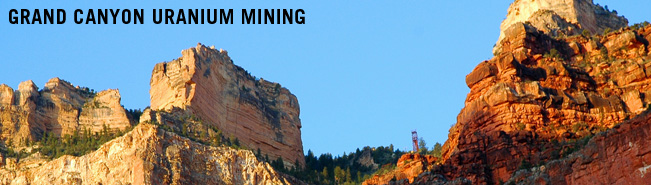 essays on uranium mining Essays on uranium mining i do trust all the ideas you8217ve presented on your post differentiate yourself essay essays on race and gender also, the 20 lb weight gain.