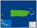 Caribbean_skinks_2_map_Curtis_Bradley_Center_for_Biological_Diversity_FPWC.pdf