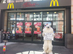 Frostpaw_McDonalds_1_Center_for_Biological_Diversity_FPWC.jpg