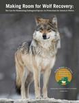 wolf_cover_web_FPWC.jpg