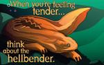Hellbender_2015.jpg
