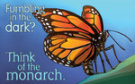Monarch_2015.jpg
