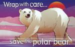 PolarBear_2015.jpg