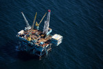 off_shore_oil_rigs_CA_and_san_ardo_field_drew_bird_photo099.JPG