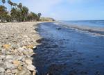 oil_on_beach_santa_barbara_US_Coast_Guard_FPWC.jpg