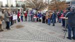 1_Salt_Lake_City_KING_Protest_2_16_16_Center_for_Biological_Diversity_FPWC.jpg