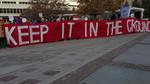 2_Giant_Banner_Salt_Lake_City_KING_Protest_2_16_16_Center_for_Biological_Diversity_FPWC.jpg