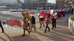 3_Salt_Lake_City_KING_Protest_2_16_16_Center_for_Biological_Diversity_FPWC.jpg