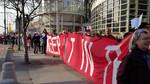 4_Giant_Banner_Salt_Lake_City_KING_Protest_2_16_16_Center_for_Biological_Diversity_FPWC.jpg