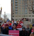 5_Salt_Lake_City_KING_Protest_2_16_16_Center_for_Biological_Diversity_FPWC.jpg