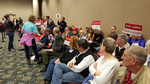 6_packed_auction_room_Salt_Lake_City_KING_Protest_2_16_16_Center_for_Biological_Diversity_FPWC.jpg
