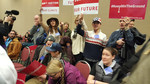 7_packed_auction_room_Salt_Lake_City_KING_Protest_2_16_16_Center_for_Biological_Diversity_FPWC.jpg