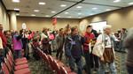 8_packed_auction_room_Salt_Lake_City_KING_Protest_2_16_16_Center_for_Biological_Diversity_FPWC.jpg