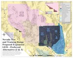 NTTRexpAlternatives_PreferredAlt_Friends_of_Nevada_Wilderness_FPWC.pdf