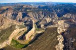 Green-and-Yampa-River-Confluence-Eco-Flight_FPWC-for-Media.jpg