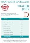 Trader-Joes-Center-for-Biological-Diversity-FPWC.png
