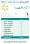Walmart-Center-for-Biological-Diversity-FPWC.png