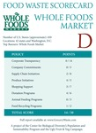Whole-Foods-Center-for-Biological-Diversity-FPWC.png