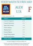 Aldi-Center-for-Biological-Diversity-FPWC.png