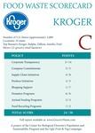 Kroger-Center-for-Biological-Diversity-FPWC.png