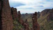 Gaan_Canyon_Oak_Flat_Russ_McSpadden_Center_for_Biological_Diversity (3).jpg