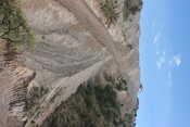 Border_wall_construction_Walker_Canyon_Brian_Best_FPWC (42).JPG