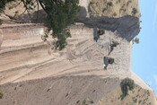 Border_wall_construction_Walker_Canyon_Brian_Best_FPWC (44).JPG