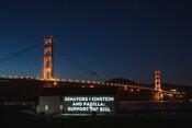 Light_projections_plastic_pollution_Golden_Gate_Bridge_Drew_Bird_Photo_FPWC (1).JPG