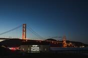 Light_projections_plastic_pollution_Golden_Gate_Bridge_Drew_Bird_Photo_FPWC (2).JPG