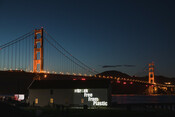 Light_projections_plastic_pollution_Golden_Gate_Bridge_Drew_Bird_Photo_FPWC (3).JPG