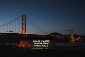 Light_projections_plastic_pollution_Golden_Gate_Bridge_Drew_Bird_Photo_FPWC (4).jpg
