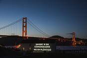 Light_projections_plastic_pollution_Golden_Gate_Bridge_Drew_Bird_Photo_FPWC (5).JPG