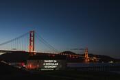Light_projections_plastic_pollution_Golden_Gate_Bridge_Drew_Bird_Photo_FPWC (6).JPG