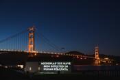 Light_projections_plastic_pollution_Golden_Gate_Bridge_Drew_Bird_Photo_FPWC (7).JPG