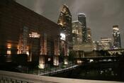 Light_projections_plastic_pollution_Houston_Fenceline_Watch_FPWC (2).JPG