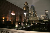 Light_projections_plastic_pollution_Houston_Fenceline_Watch_FPWC.JPG