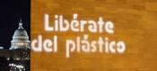 Light_projections_plastic_pollution_Washington_DC_Greenpeace_FPWC (1).JPG