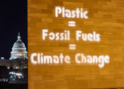 Light_projections_plastic_pollution_Washington_DC_Greenpeace_FPWC (2).JPG