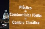 Light_projections_plastic_pollution_Washington_DC_Greenpeace_FPWC (3).JPG