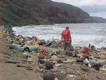 marine-debris-on-beach_EPA_FPWC.jpg