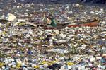 plastic-ocean_State_Department_FPWC.jpg