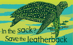 Endangered Species Condoms - Leatherback.jpg