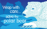 Endangered Species Condoms - Polar Bear.jpg